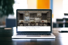 Brokerage Client